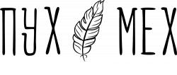 Пух и Мех логотип