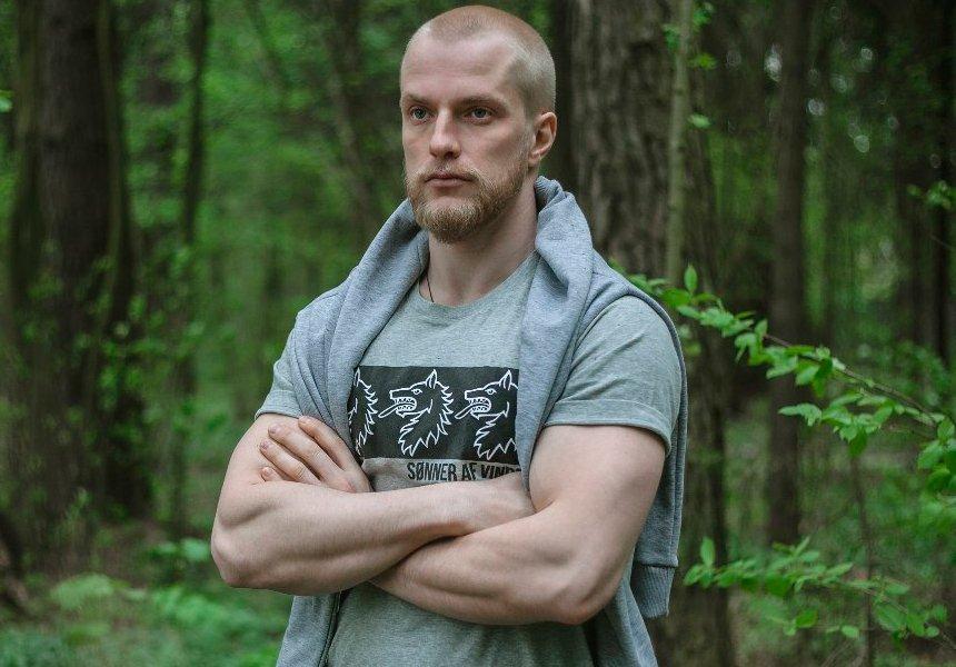 Скандинавские корни российского бренда «Sønner Af Vinden»