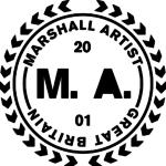 «Marshall Artist» - мужская одежда с туманного Альбиона