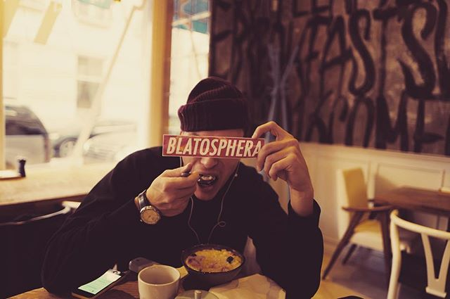 blatosphera photo 4