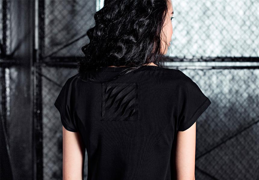 Питерский бренд «Noel Concept» -гармония с харизмой