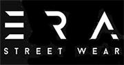 ERA Street wear logo