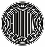 HOLTOV лого
