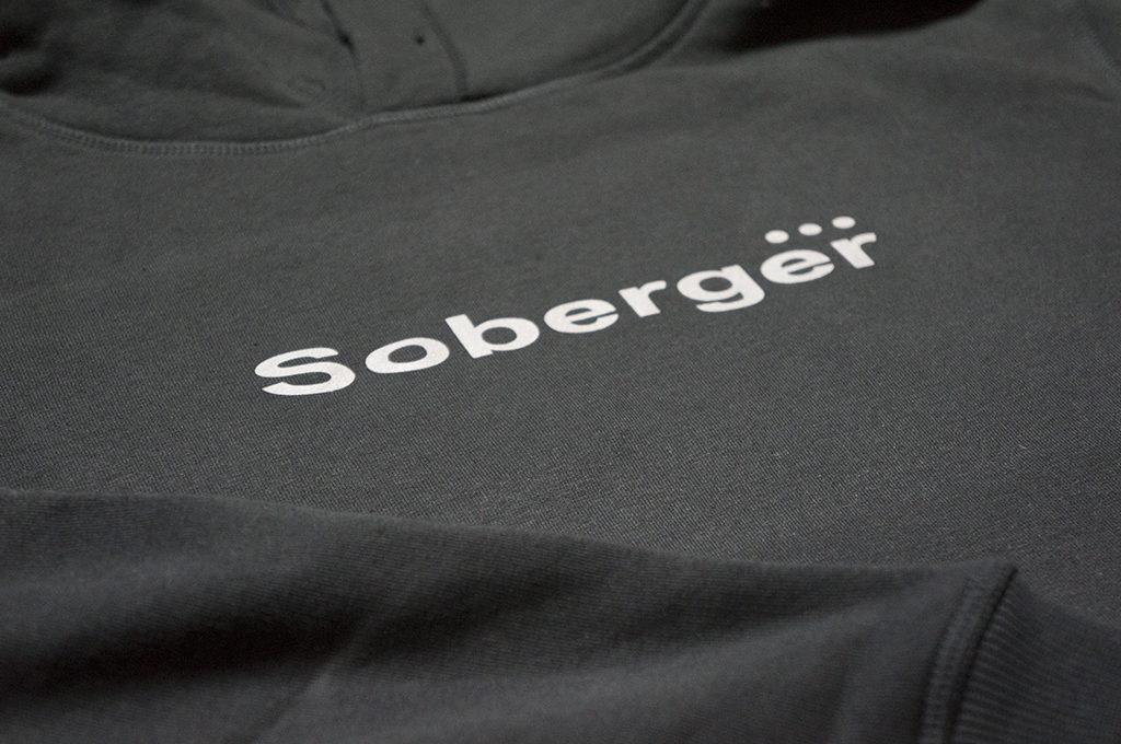 Soberger zoom 1