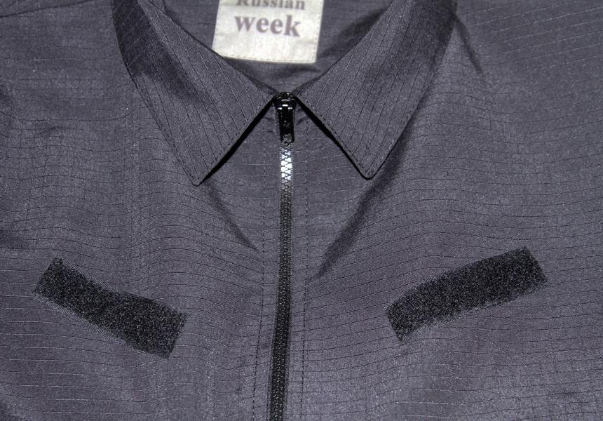 детали куртки 2