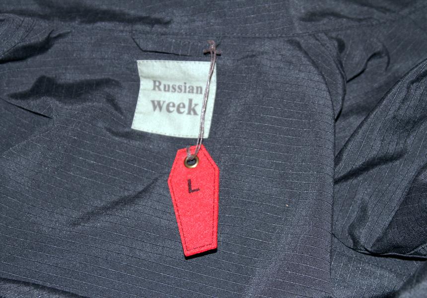 детали куртки 4