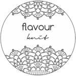 Вязаный уют от марки «Flavour Knit».