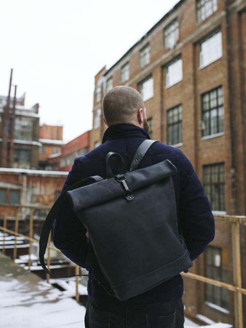 Рюкзак-портфель 5