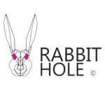 «RABBITHOLE» - в кроличью нору за качественным трикотажем.
