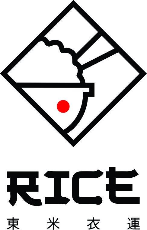 Street-wear с азиатской философией и духом Востока от молодого бренда «RICE 米».
