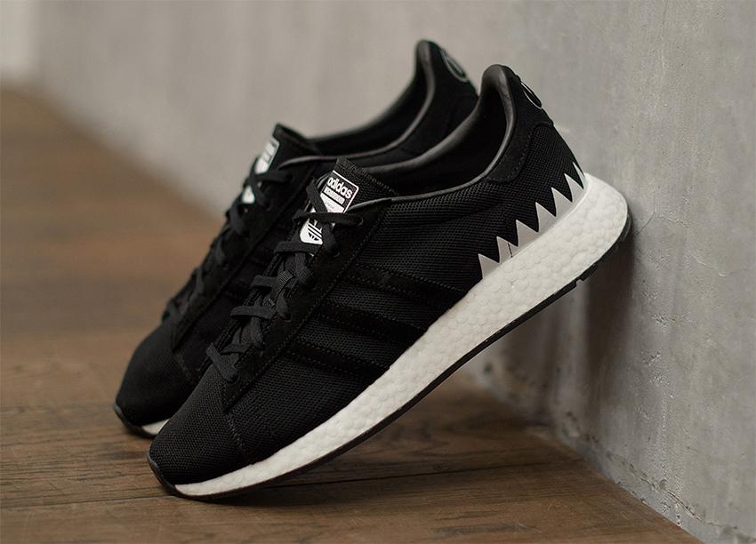 0d2db6c304e ... то сегодня компания вошла в число изготовителей лучшей спортивной обуви  во всем диапазоне. Это прекрасный вариант для повседневной носки.