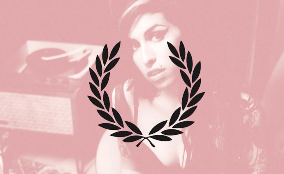 Ammy Winehouse foundation