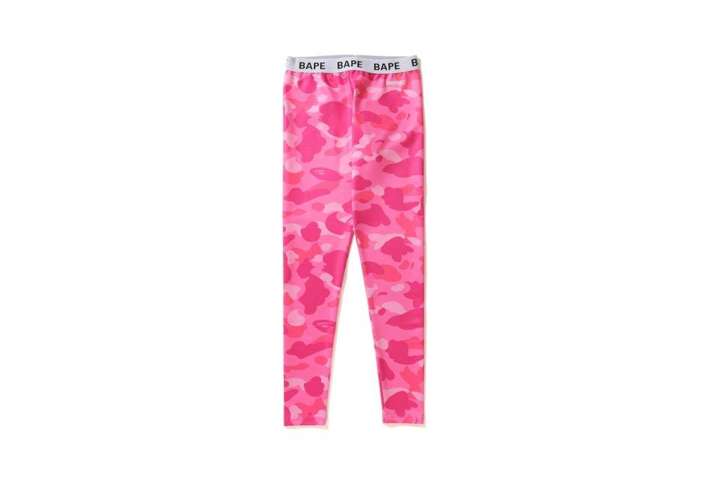 bape-camo-sports-bra-leggings-pink-6