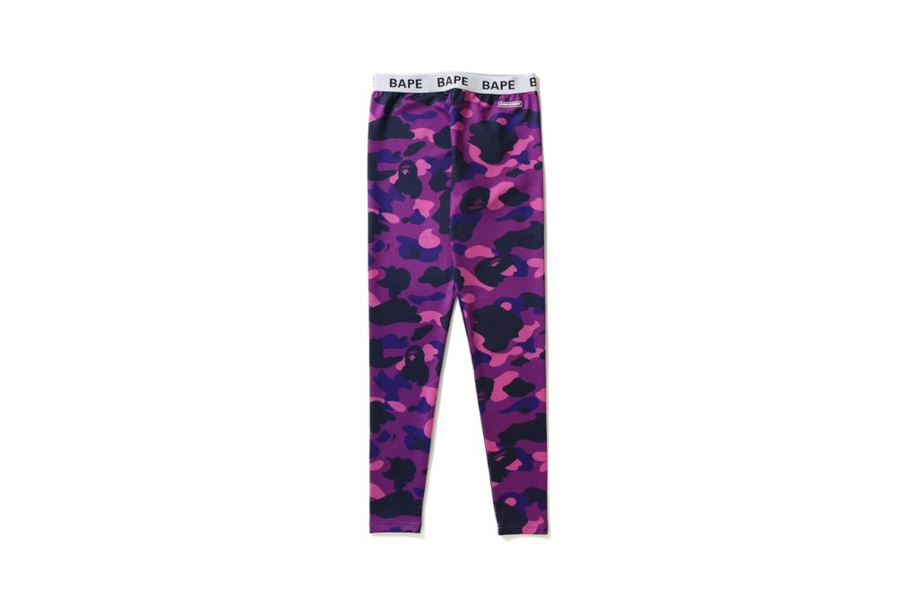 bape-camo-sports-bra-leggings-pink-7