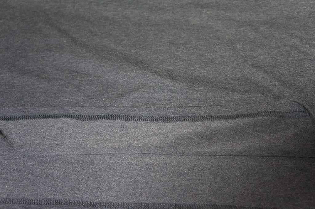 футболка собергер 4