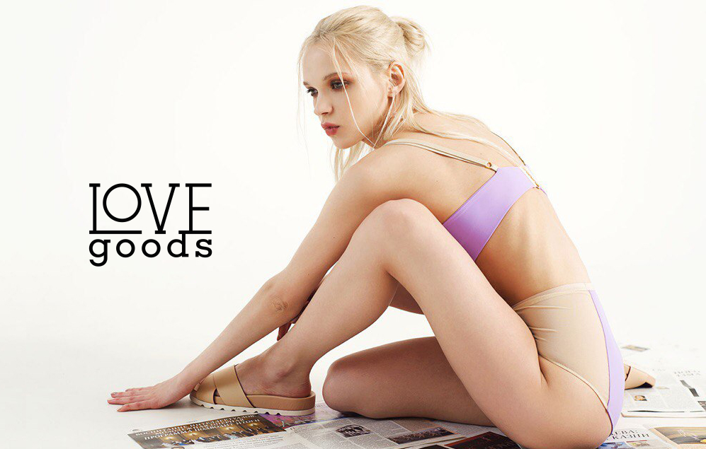Love goods
