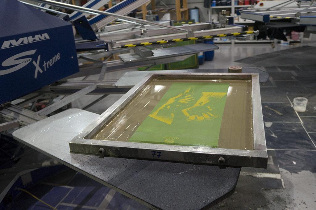 retro fabrik print 4