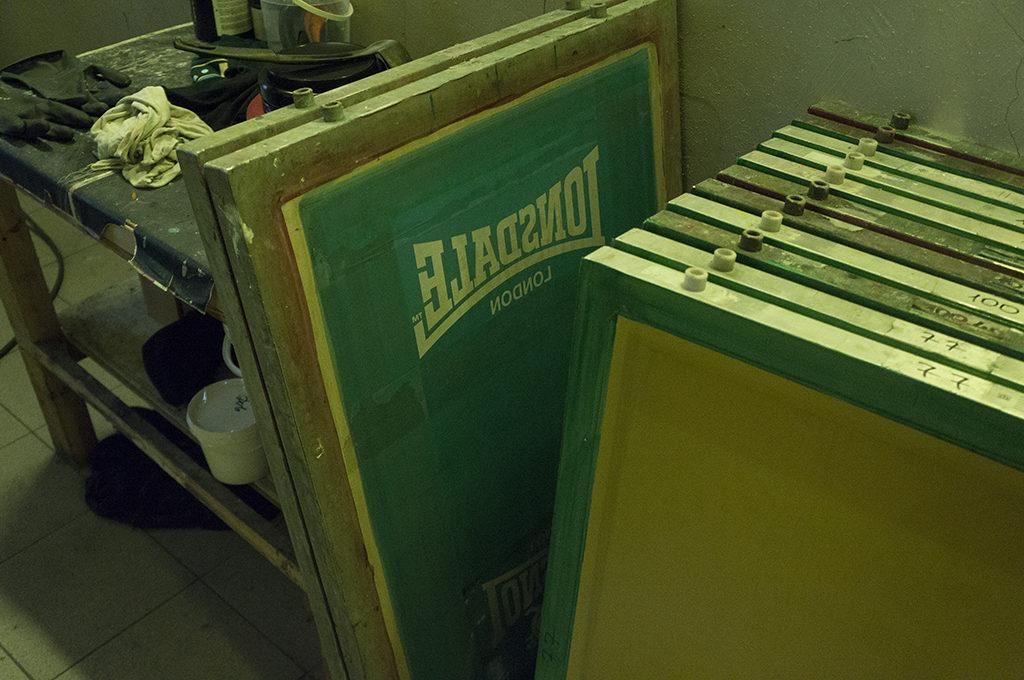 retro fabrik print 7