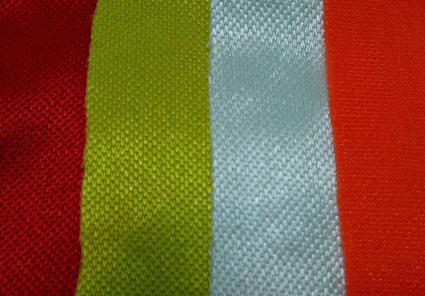 Особенности ткани хлопок ПИКЕ.