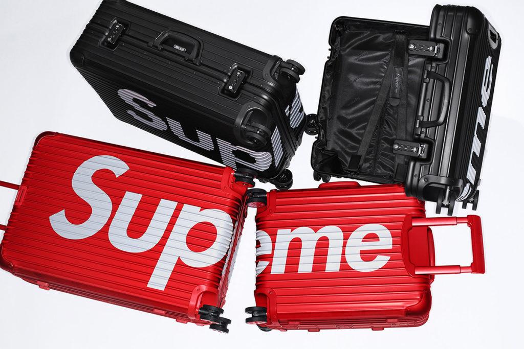 supreme rimowa 1