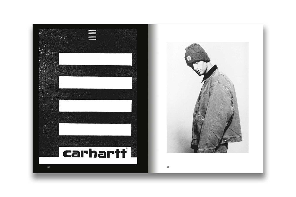 Carhartt 2