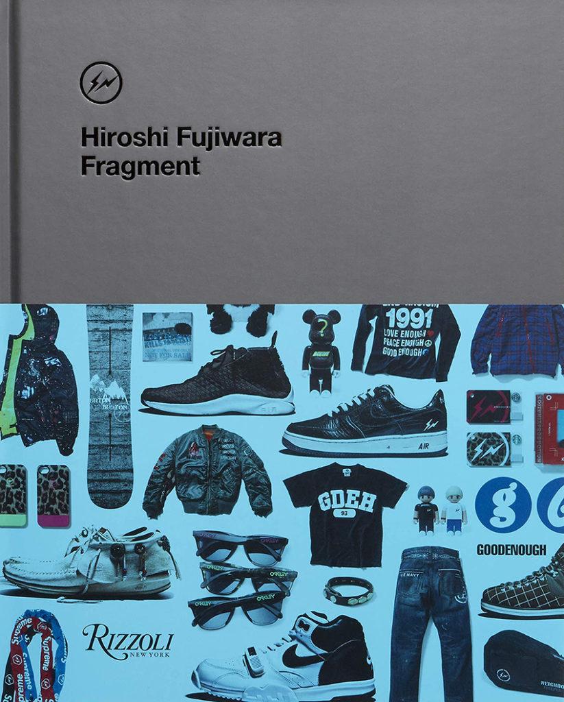 Hiroshi Fujiwara 1