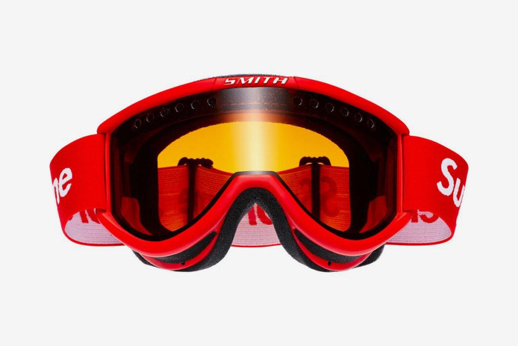 supreme очки 2