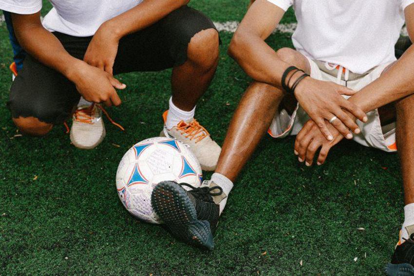 Коллекция adidas Consortium x Bodega увидит свет 1го сентября