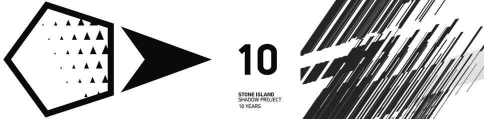 Stone-Island-Shadow-Project 10