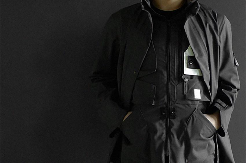 tealth-jacket