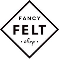 FELT fancy