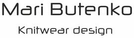 mari butenko logo