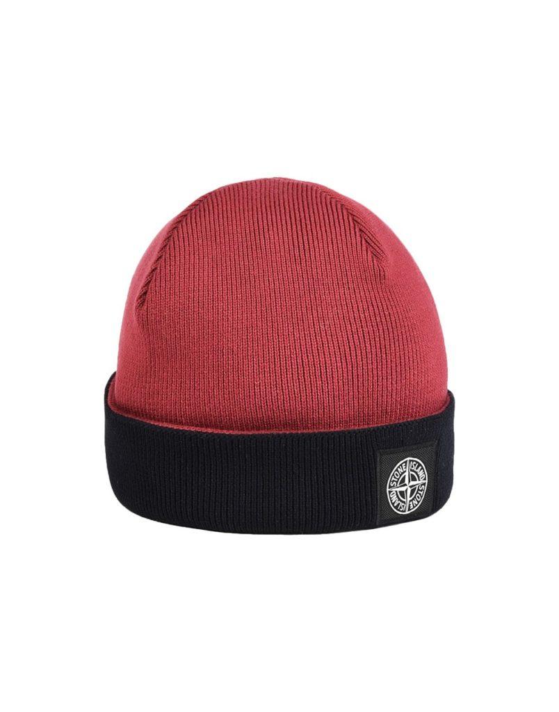 шапка стон 1