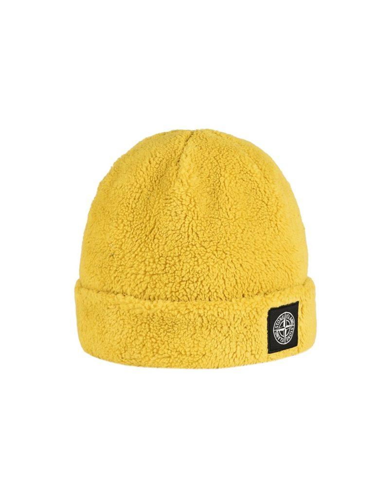 шапка стон 2