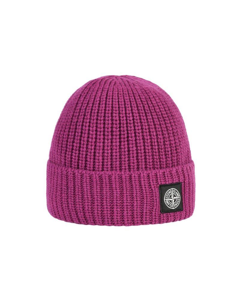 шапка стон 3