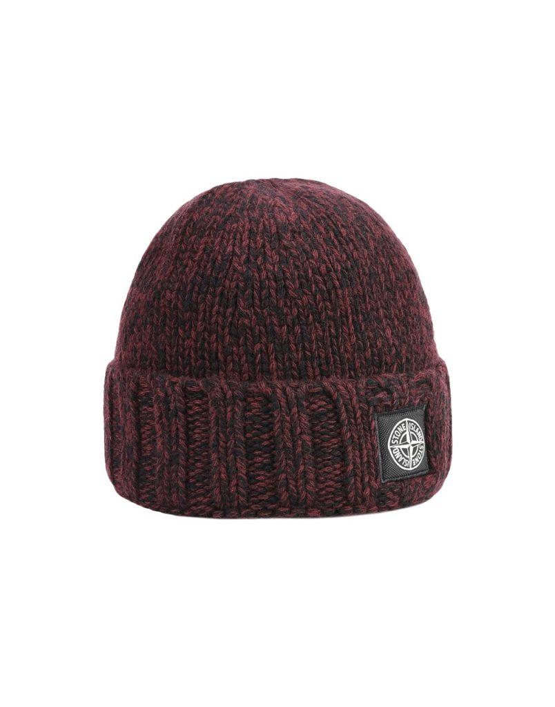 шапка стон 4