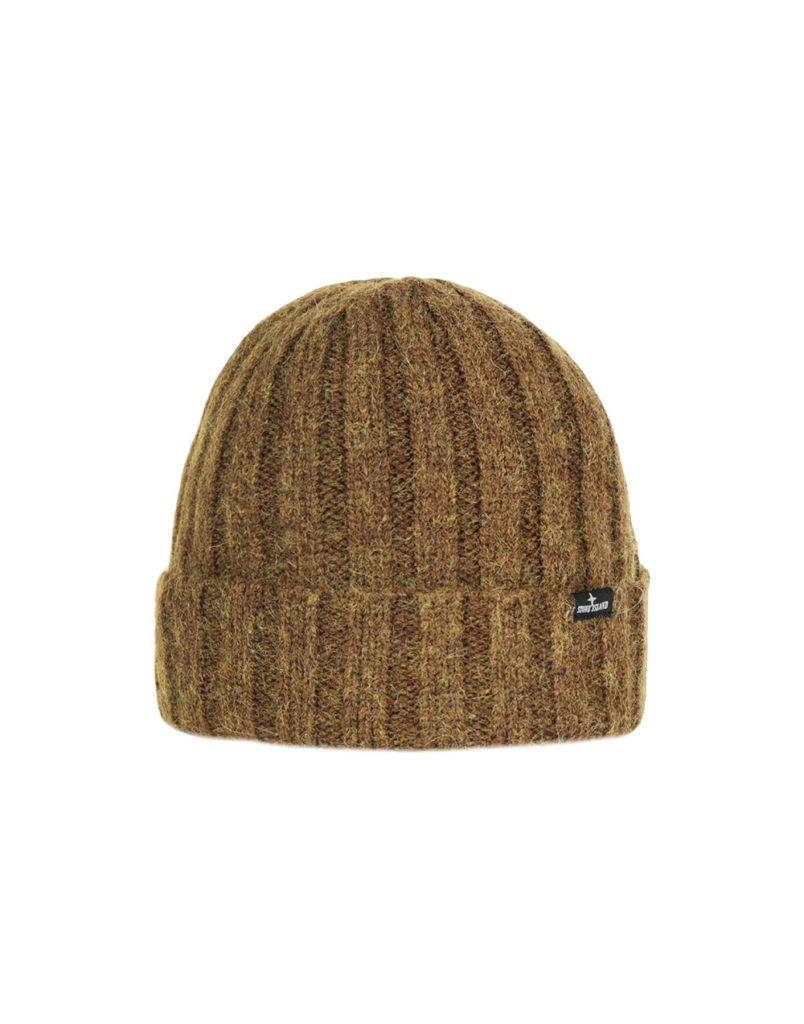 шапка стон 5