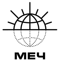 меч логотип