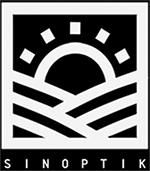 sinoptik logotip