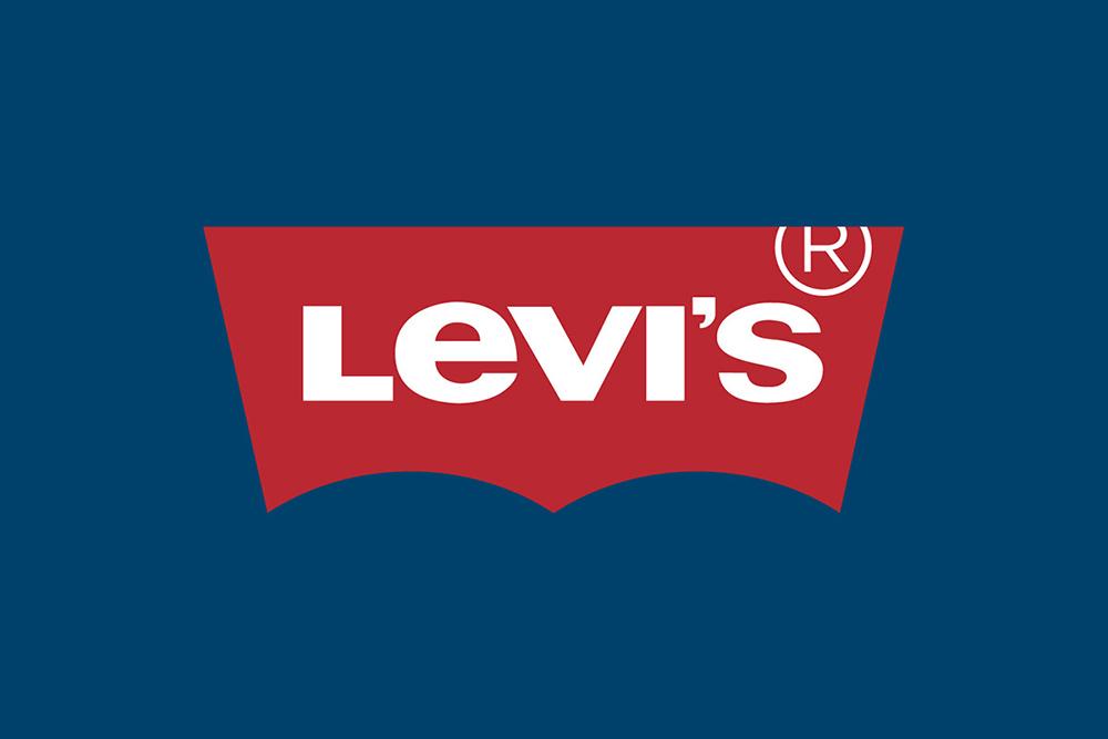 Levis фирма кастинг для мужчин