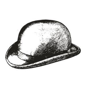 seeberger cap