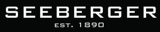 seeberger логотип