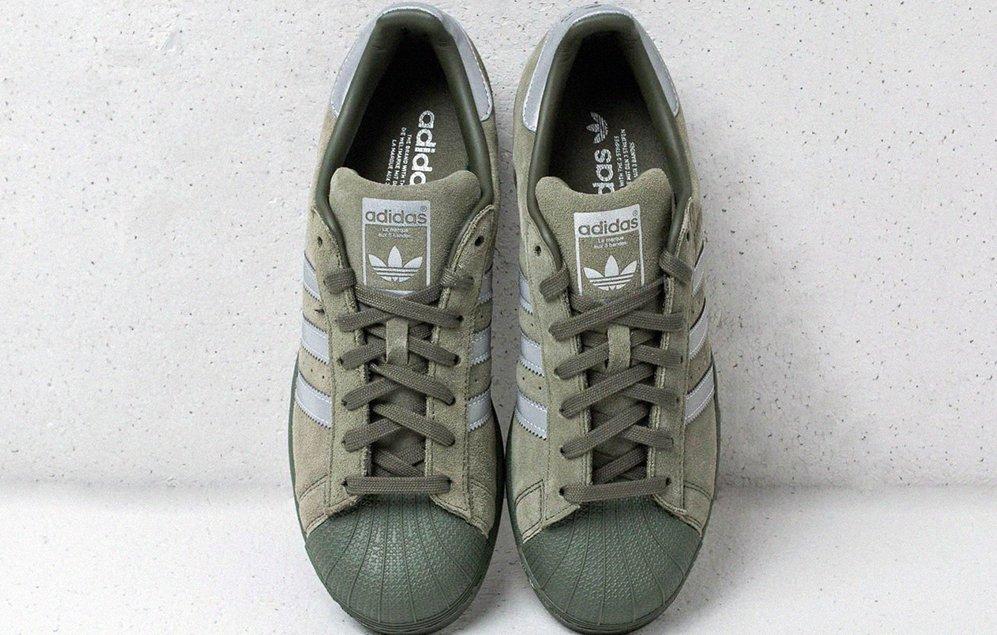 f9571eeec423 Как отличить оригинальные Adidas Superstar от подделки