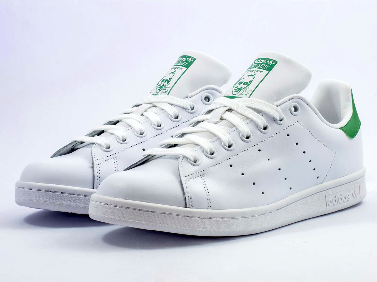 Adidas Stan Smith Classic