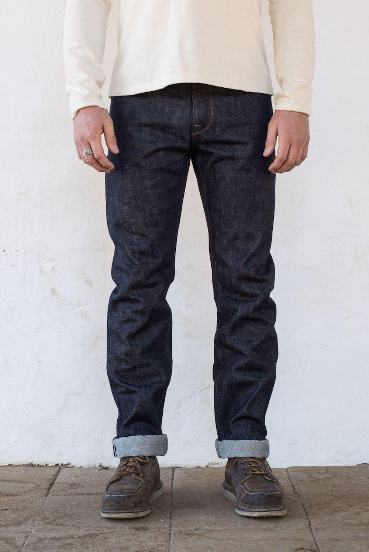 freenotecloth джинсы