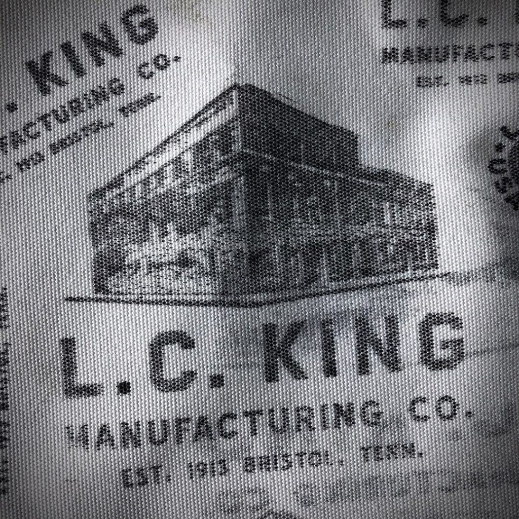 LC King Manufacturing Co.