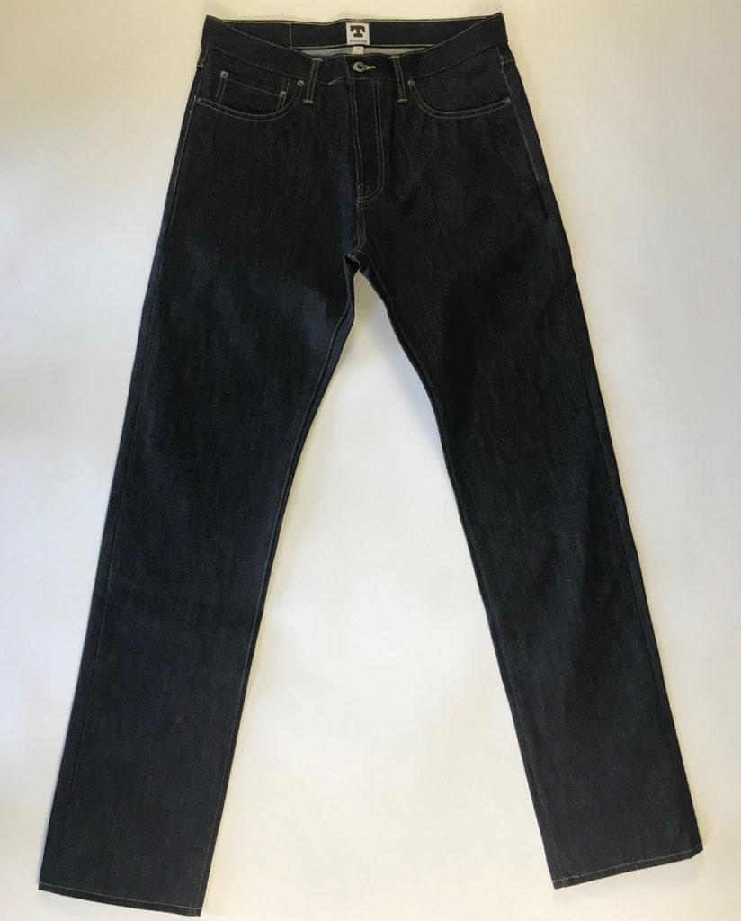 tellason джинсы