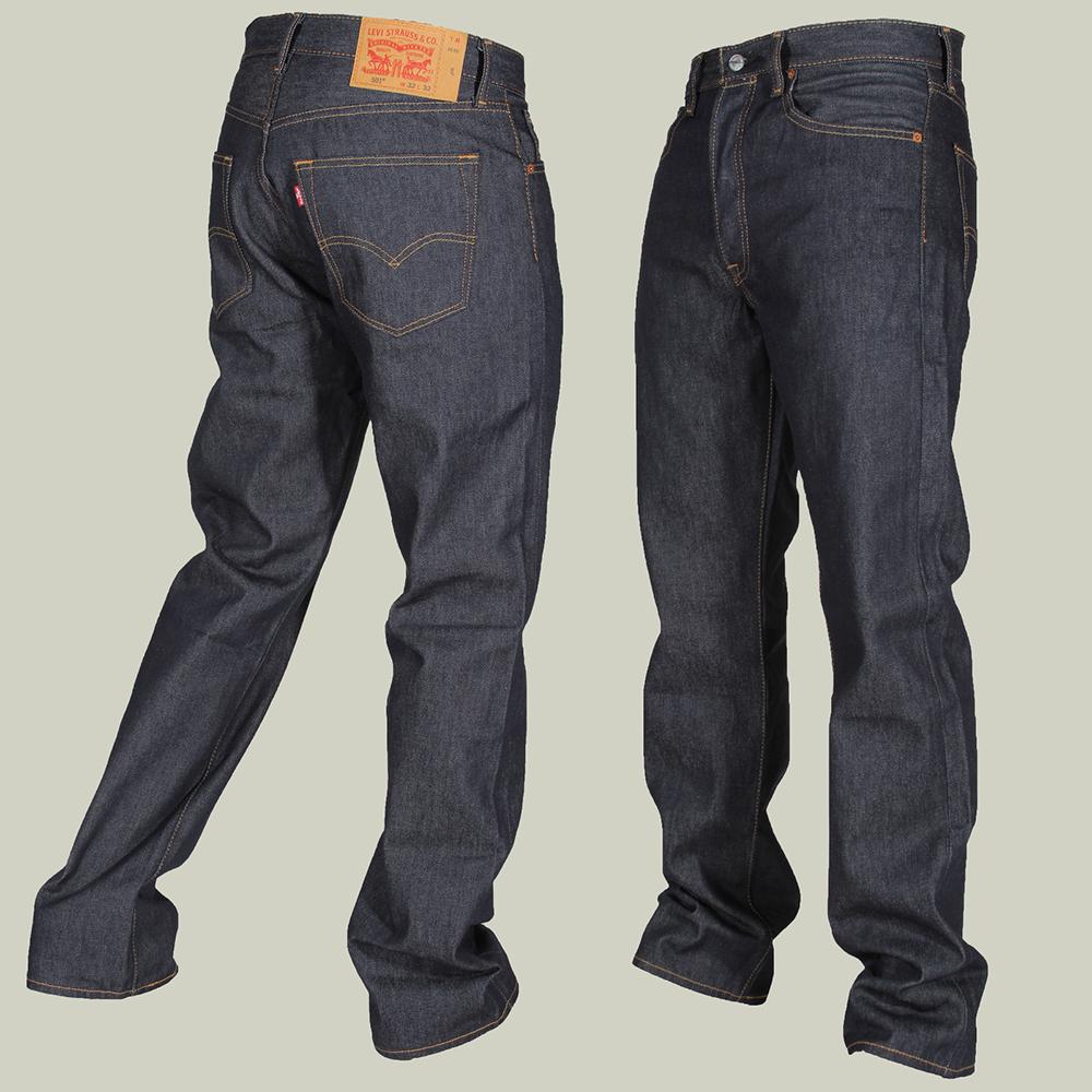 джинсы levis 501 посадка