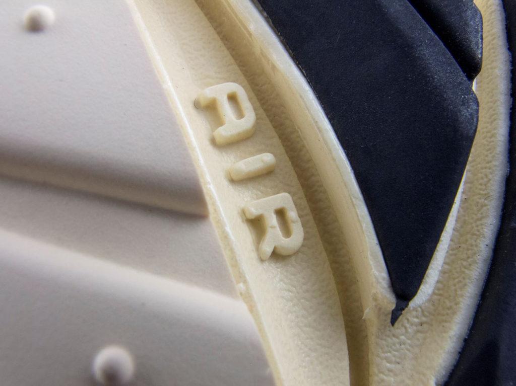 Nike Off-White Aир