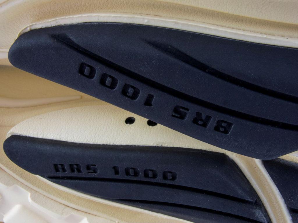 Nike Off-White Air Presto 1000